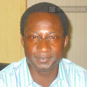 CONTRIBUTION : Grave accident sur la route Kaolack – Tambacounda : Une tragédie révoltante !